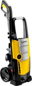 <center>Оборудование для автомойки и уборочная техника Lavor PRO</center> 1421418831411-113x300