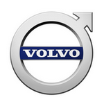 1_volvo-logo-2014-3