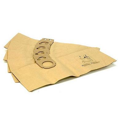 Бумажные мешки комплект для Whisper V8 (10 шт.)