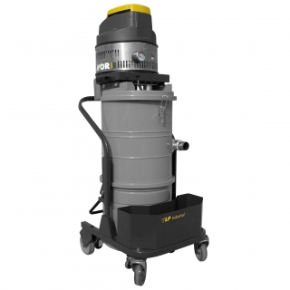 DTV70 1-30 SH Пылесос индустриальный