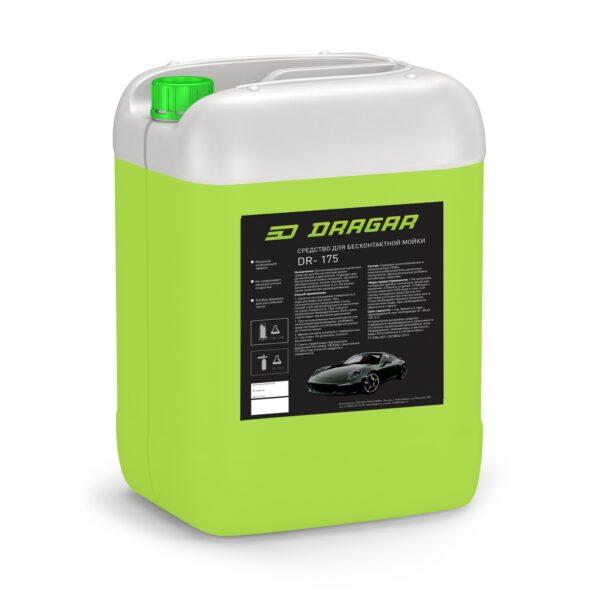 Вариация #45600 для Dragar DR-175 Бесконтактный автошампунь 1/5/20кг