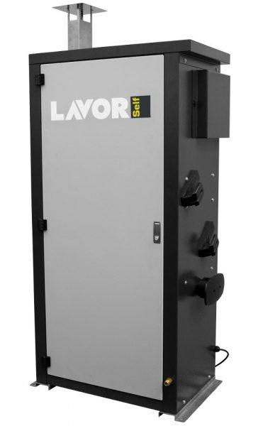 HHPV-2021-LP-RA