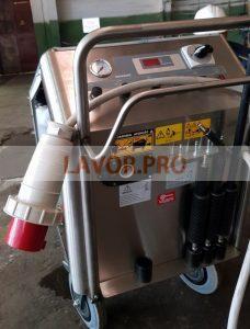 Оборудование для автомойки и уборочная техника Lavor PRO IMG_3451-228x300