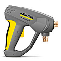 Пенная насадка LS3 для проф АВД Karcher (Керхер) HD и HDS Karcher-HD-HDS-Easy-force-new