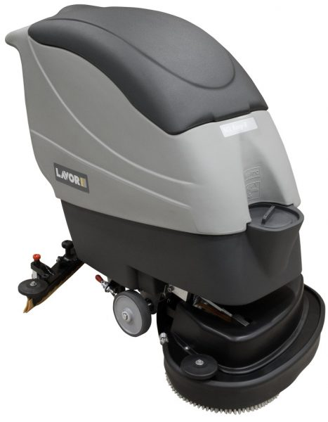 Lavor-EASY-R-50BT