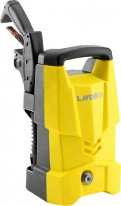 Lavor-ONE-120
