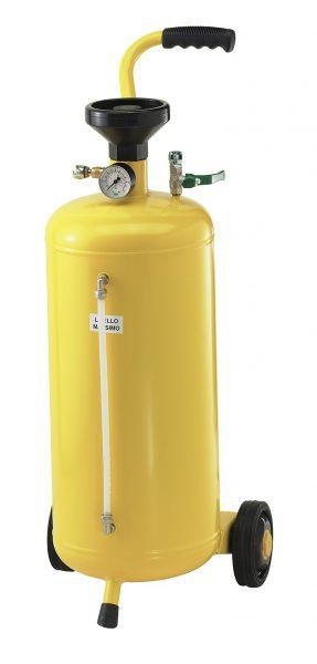 Lavor Spray NV24