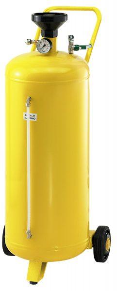 Lavor Spray NV50