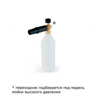 pennaya-nasadka-ls3-denzel