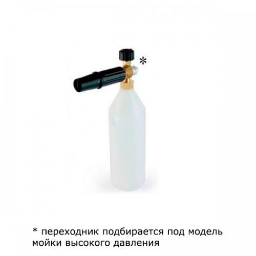 pennaya-nasadka-ls3-dlya-mojki-elitech-eliteh