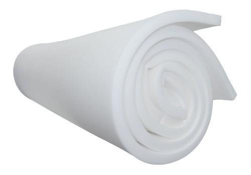 porolon-listovoj-1h2m