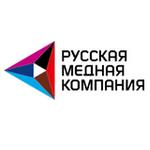 RCC_Logo_Black-2