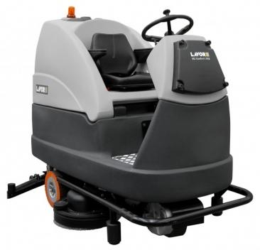 SCL comfort L 102