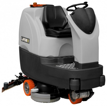 SCL comfort S-R 82