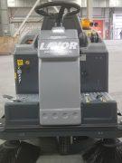 SWL 1000 ST (Еще Спереди)