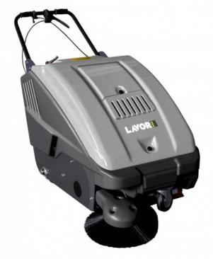 SWL-700-ET