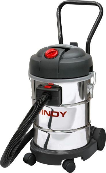 WINDY 130 IF