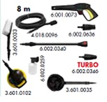 Lavor STM 160 komplektaciya-Lavor-STM-160
