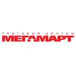 logo-megamart-1
