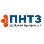 pntz-logo-2-2